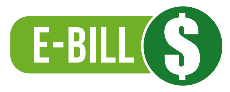 Hy-Capacity E-Bill