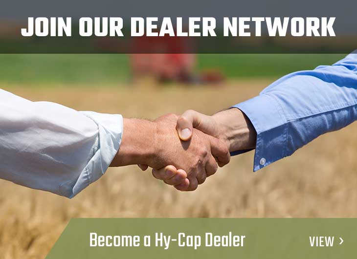 Become a Hy-Cap Dealer