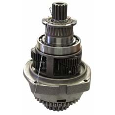 Mechanical Torque Amplifier, w/ Heavy Duty Sprag