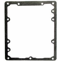Speed Transmission Cover Gasket