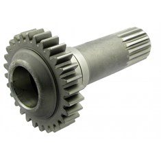 IPTO Drive Gear, 20 Degree