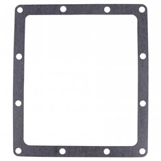 Bottom Cover Gasket