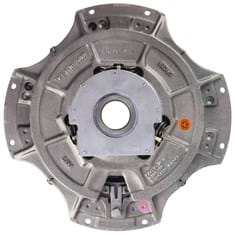 "14"" Single Stage Pressure Plate - Reman"