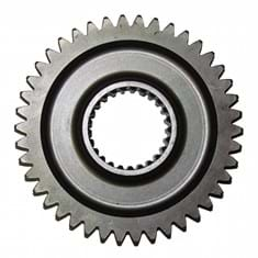 3rd Speed Drive Gear