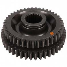 1st & 2nd Speed Sliding Gear