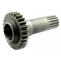 IPTO Drive Gear, 25 Degree