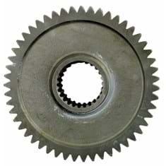 TA Lower Driven Gear