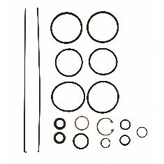 Clutch Booster O-Ring Kit