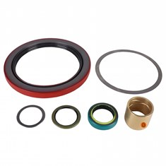 Sun Shaft Seal Kit, MFD, 10 Bolt Hub