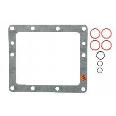 Gasket & O-Ring Package