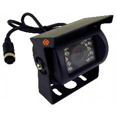 Hy-Cap Safety Camera