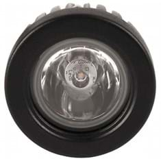 CREE LED Spot Beam Light, 800 Lumens