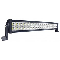 "CREE LED 32"" Flood/Spot Combo Bar Lamp, 13200 Lumens"
