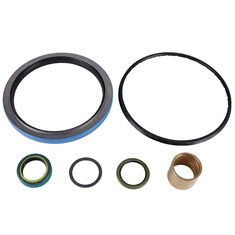 Sun Shaft Seal Kit, MFD, 12 Bolt Hub