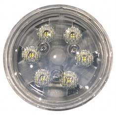 CREE LED Par 36 Flood Beam Bulb, 1260 Lumens
