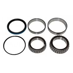 Bearing & Seal Kit, MFD, 12 Bolt Hub