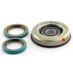 Clutch Bearings & Seal Kit