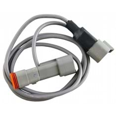 Draft Load Sensing Splitter Kit
