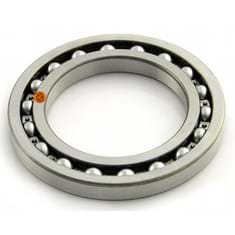 "PTO Release Bearing, 2.556"" ID"