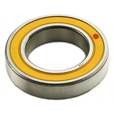 "Transmission Release Bearing, 1.773"" ID"