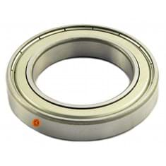 "PTO Release Bearing, 2.561"" ID"