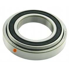 "Transmission Release Bearing, 1.968"" ID"