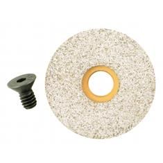 Transmission Brake Pad & Screw