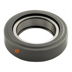 "Transmission Release Bearing, 2.165"" ID"