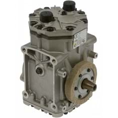 Valeo ER210L Compressor - New
