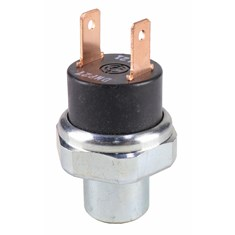 High-Low Binary Pressure Switch