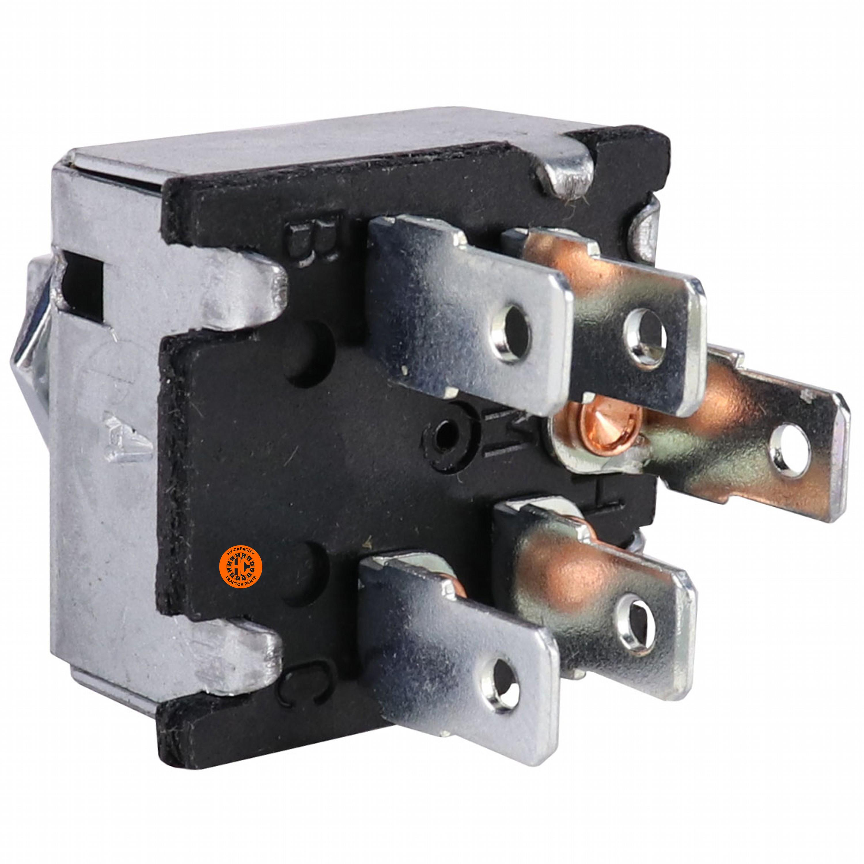 12 V Light Switch For Farmall Case Farmall International
