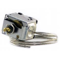 Thermostatic Switch, Universal