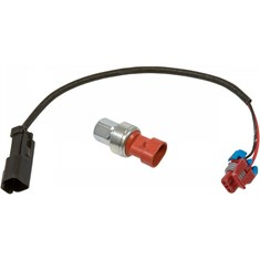 High Pressure Switch Kit, Caterpillar