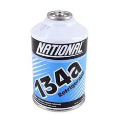 R134A (Case of 12, 12 oz. Cans)