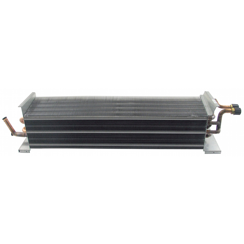 64111393212 328i 323i 318i M3 528i 318is 328is 3 New HVAC Heater Core HT 2194C