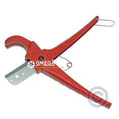 Kwick Cut Hose Cutter, Heavy Duty Metal