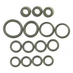 Manifold Overhaul Kit, R134A