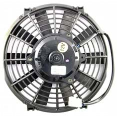 Universal Heavy Duty Electric Condenser Fan Assembly