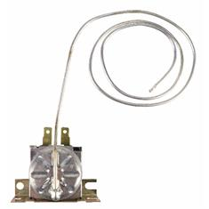 Thermostatic Switch, Preset