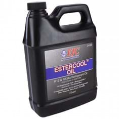 Ester Oil, (1 qt. Bottle)
