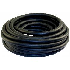 "Heater Hose, 5/8"", (50ft. Roll)"