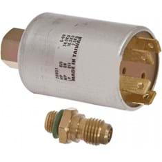 Trinary Pressure Switch Kit