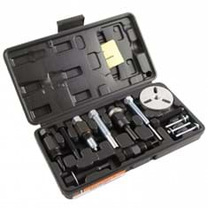 Compressor Clutch Tool Set