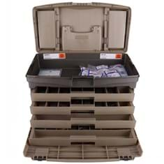 Air Conditioning Field Service Kit