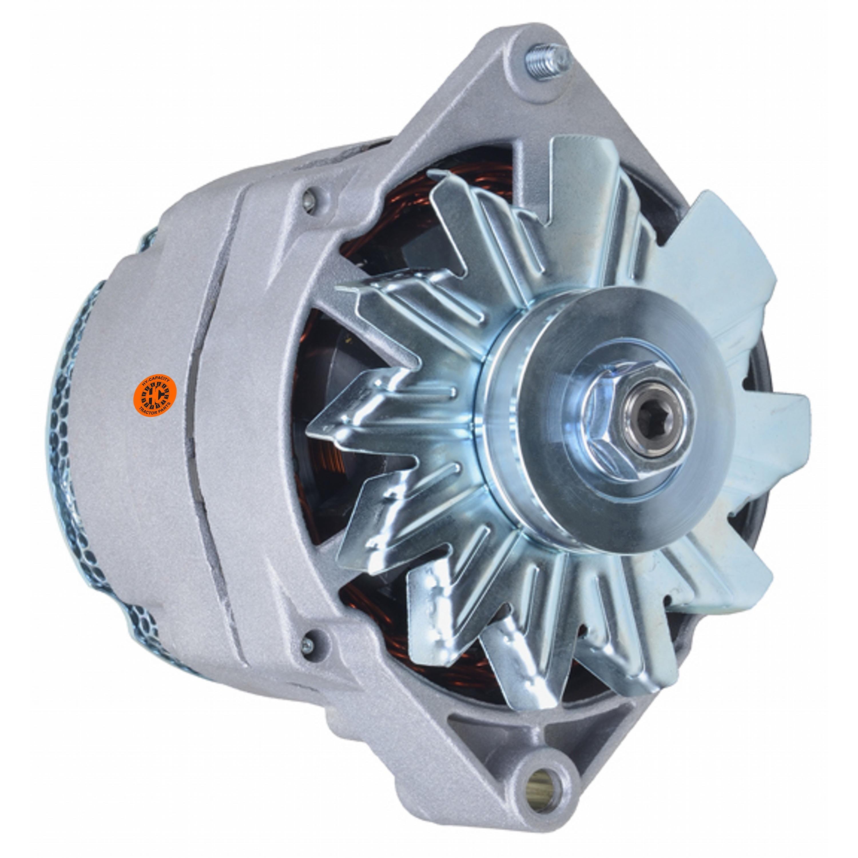 Remy 91500 100/% New Alternator