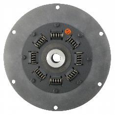 "14"" Drive Plate - New"