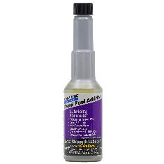 Baldwin Stanadyne Diesel Additive, Lubricity Formula, 8 oz. Bottle (Case of 24)