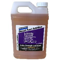 Baldwin Stanadyne Diesel Additive, Lubricity Formula, 64 oz. Jug (Case of 6)
