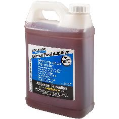 Baldwin Stanadyne Diesel Additive, All Season Formula, 64 oz. Jug (Case of 6)