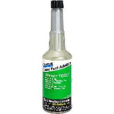 Baldwin Stanadyne Diesel Additive, Winter 1000, 16 oz. Bottle (Case of 12)